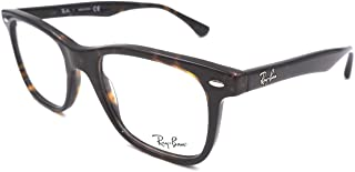 f8ceac78c Amazon.com: Ray-Ban: Clothing, Shoes & Jewelry