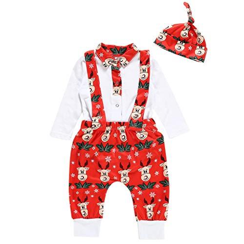 ⛄ 🎄 Bumplebee Weihnachts Prinzessin Kostüm Kleid Kinder Mädchen Verkleidung Party Schick Kleider Halloween Karneval Cosplay Geburtstag Ankleiden Zeremonie Festzug Kleidung Abendkleid