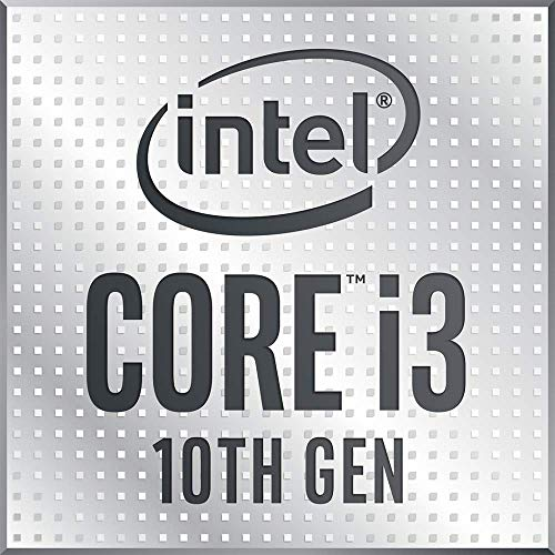 INTEL - Desktop Tray CPU