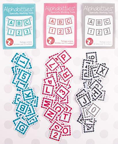 It39;s Sew Emma Precut Primer Quilt Book