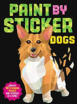 Best sticker by number Reviews