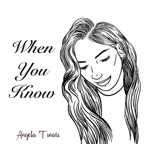 Angela Tinari