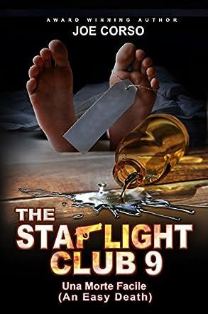 The Starlight Club 9
