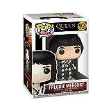 Immagine 1 pop vinyl rocks queen freddie