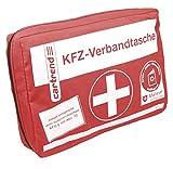Cartrend 50211 KFZ-Verbandtasche Österreich