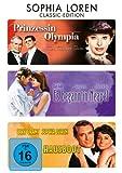 Sophia Loren - Classic Edition