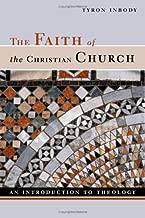 Best the faith of the christian church Reviews
