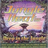 Jungle Heat '95