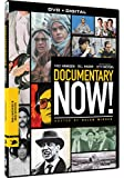 Documentary Now! - Seasons 1 & 2
