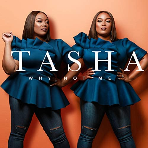 Tasha Page-Lockhart
