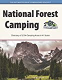 National Forest Camping