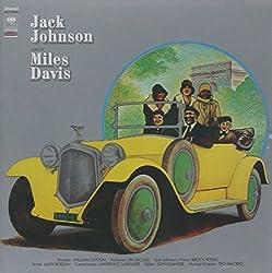 Tribute to Jack Johnson (Blu-Spec CD2) [Import]