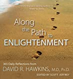 Along the Path to Enlightenment (English Edition)