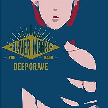 Deep Grave