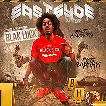 Eastsyde the Street Album