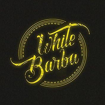 White Barba