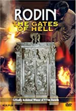 Rodin - The Gates of Hell