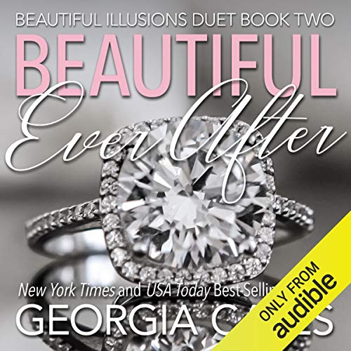 Beautiful Ever After Titelbild
