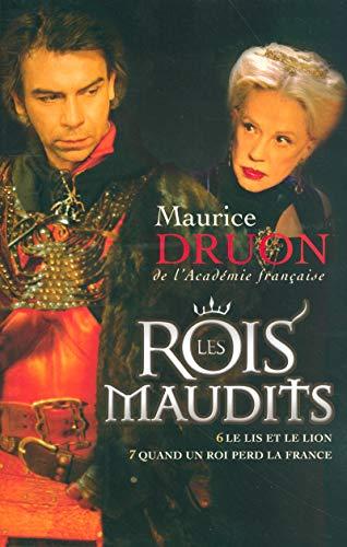 Les rois maudits (3)