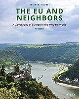 The EU and Neighbors