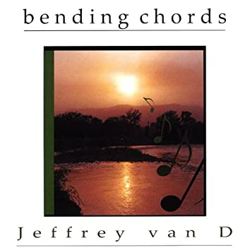 Bending Chords
