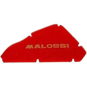 VXR Filtro aria Malossi Red Sponge per Gilera DNA Runner VX