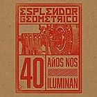 40年の叡智 (40 Años Nos Iluminan) [SSZ-3067]