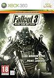 Atari Fallout 3 - Juego (FRE, Fallout 3)