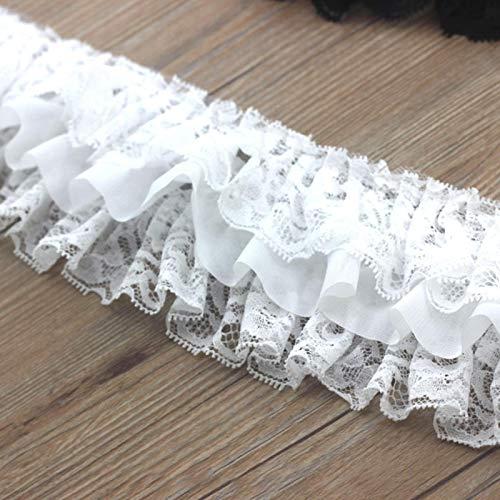 Vestido De Novia Falda Plisada