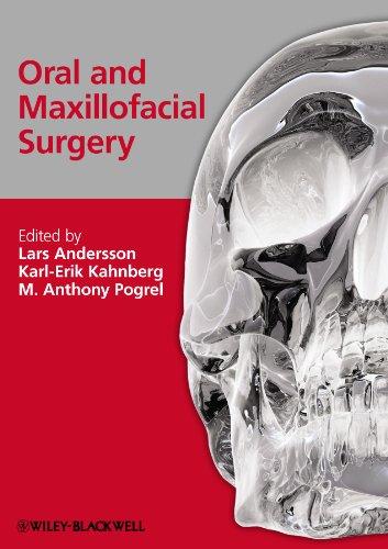 Download Oral and Maxillofacial Surgery 1405171197
