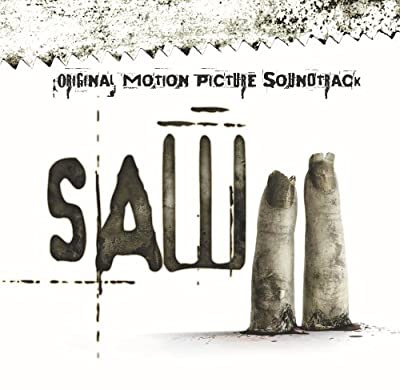 Saw 2 by IMAGE ENTERTAINMENT