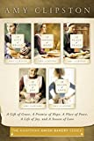 The Kauffman Amish Bakery Collection: A Gift of Grace, A Promise of Hope, A Place of Peace, A Life of Joy, A Season of Love (Kauffman Amish Bakery Series) (English Edition)