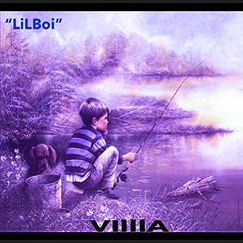 Lilboi