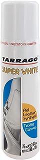 [タラゴ] スニーカーや革靴の白さを取り戻すコンシーラー メンズ 9807014008