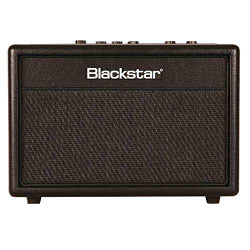 Blackstar ID Core Beam 20-Watt Stereo Acoustic, Electric and Bass Guitar Amplifier (IDCOREBEAM)