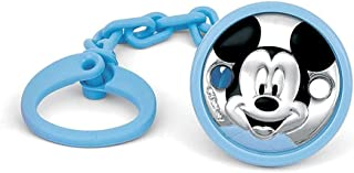 Amazon.es: Disney - Plata / Bisutería barata: Joyería