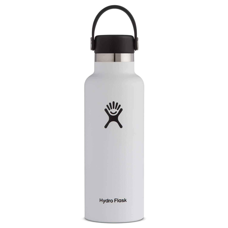 Hydro Flask FBA_S24SX110 Standard Bottle