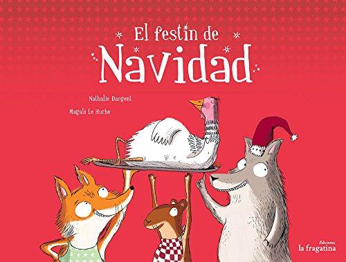 El Festín De Navidad (FORASTERETS)
