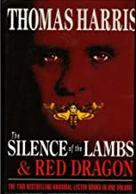 """""""The Silence of the Lambs"""" and """"Red Dragon"""""""