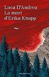 La mort d'Erika Knapp (Narrativa)