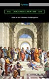 Lives of the Eminent Philosophers (English Edition)