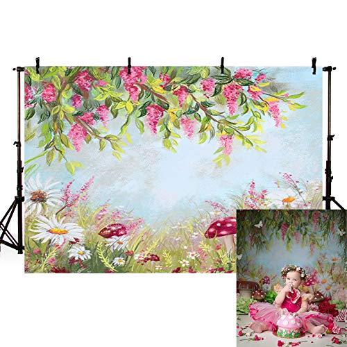 Achtergronden studio foto bloem kleine achtergrond voor fotografie achtergrond fotografiepapier achtergrond vinyl achtergronddecoratie wand fotobehang achtergrondbanner fotografie Prop A