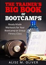Best bootcamp workout ideas book Reviews