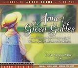 Anne of Green Gables (Radio Theatre)