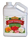 Best Rose Fertilizers - Urban Farm Fertilizers Rose Garden Professional Rose Fertilizer Review