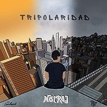 Tripolaridad