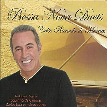 Bossa Nova Duets