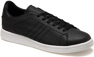 Torex Erkek ADELLO Moda Ayakkabılar