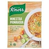 Knorr Minestra Primavera - 61 g