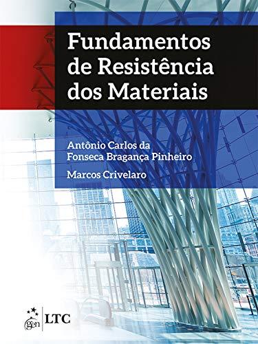 Fundamentos de Resistência dos Materiais